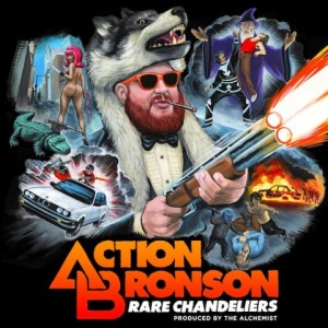 action-bronson-rare-chandeliers-480x480